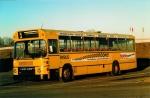 Hjørring Bybusser 11