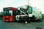 Holstebro Buslinier 21