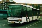 Papuga Bus 49