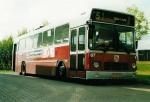Odense Bybusser 67