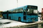 Vestbus 80