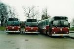 Odense Bybusser 104, 107 og 138