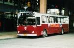 Odense Bybusser 121