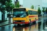 Holger Danske Bustrafik 122