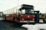 Odense Bybusser 127