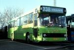 Wulff Bus 228