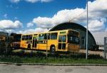 Aalborg Omnibus Selskab 243