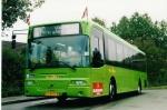 Wulff Bus 1020