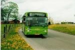 Wulff Bus 1024