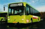 Wulff Bus 1028