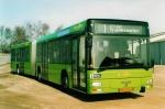 Wulff Bus 1037