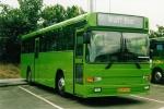 Wulff Bus 1111