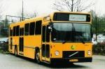 City-Trafik 2044