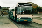 Arriva 2136