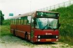 Arriva 2195