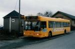 Arriva 3050