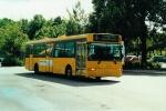 Arriva 3058