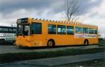 Combus 5010