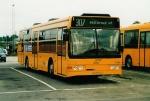 Fjordbus 7456