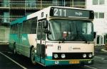 Arriva 8050