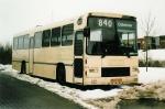 Arriva 8094