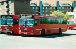 Combus 2425
