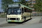 Bække Buslinier 3