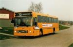 Arriva 3011