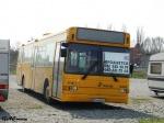 Ex. Netbus 8432