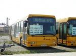 Ex. Netbus 8425
