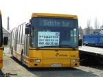 Ex. Netbus 8420