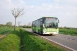 Tide Bus 8170