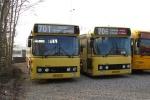 Bent Thykjær 354 og 234