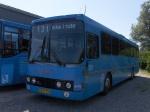 Veolia 8406