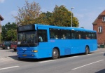 Veolia 2632