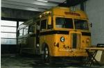 Odense Omnibus 15