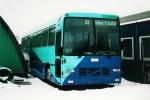 NyBus 079