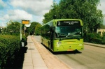 Wulff Bus 1010