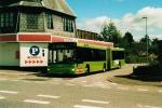 Wulff Bus 1038