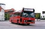 Combus 8120