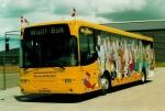 Wulff Bus 1000