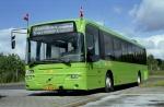 Wulff Bus 1003