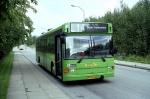 Wulff Bus 1056
