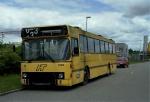 Bus Danmak 1693