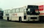 Arriva 2002