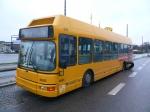Veolia 6265
