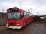 Holger Danske Bustrafik 112