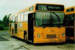 Arriva 3015