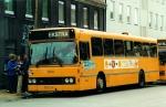 Arriva 3021