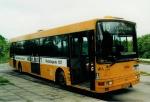 Arriva 3025